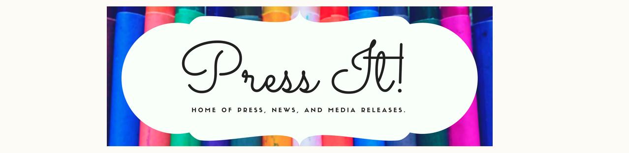 Press It!