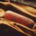 Vampire Diaries | Sinopse do episódio 6x20 traz destaques sobre a cura