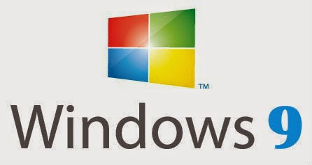 Download Windows 9 Beta ISO