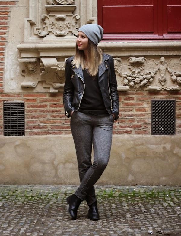 Avis Inside Fashion Elles Trzavaillent Dans La Mode
