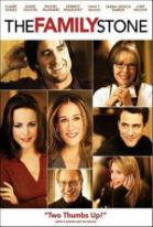 La joya de la familia (2005) DVDRip Subtitulados