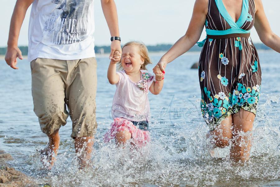 pere-jookseb-vees-pildistamine-laulasmaal