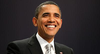 Ramai percaya Obama Islam,