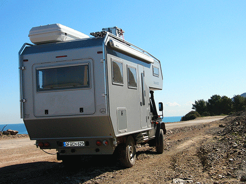 overland live overland expedition adventure travel unique vehicle mercedes benz g wagen. Black Bedroom Furniture Sets. Home Design Ideas
