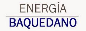 Energia - Baquedano