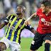 Eskişehirspor - Fenerbahçe Maçı İzle - 17 Nisan