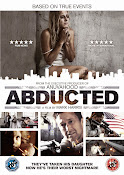 Abducted (2014) ()