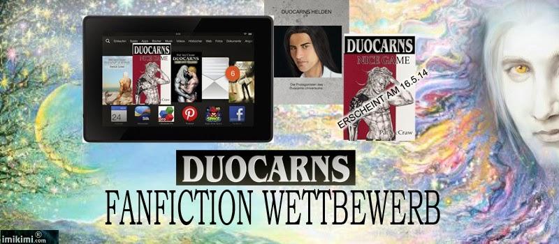 http://www.elicit-dreams.de/aktuelles/