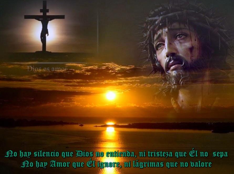 Jesús - Mi Mejor Amigo