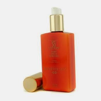 http://ro.strawberrynet.com/skincare/hampton-sun/spf-30-sun-tanning-lotion/121333/#DETAIL