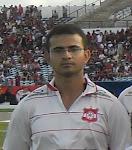 Henrique Guedes CREF 002962 G/PB
