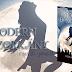 Debora Geary: Modern boszorkány blogturné