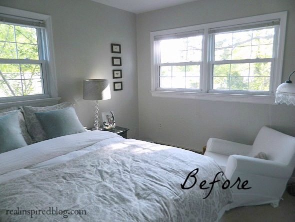 Real Inspired 3 Tips For Perfect Designer Curtains