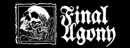 Final Agony Records