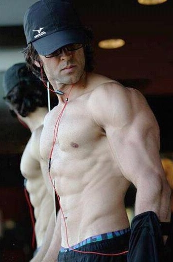 Krrish 3 - 2012 New Hindi