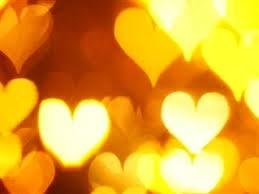 Love Light Productions