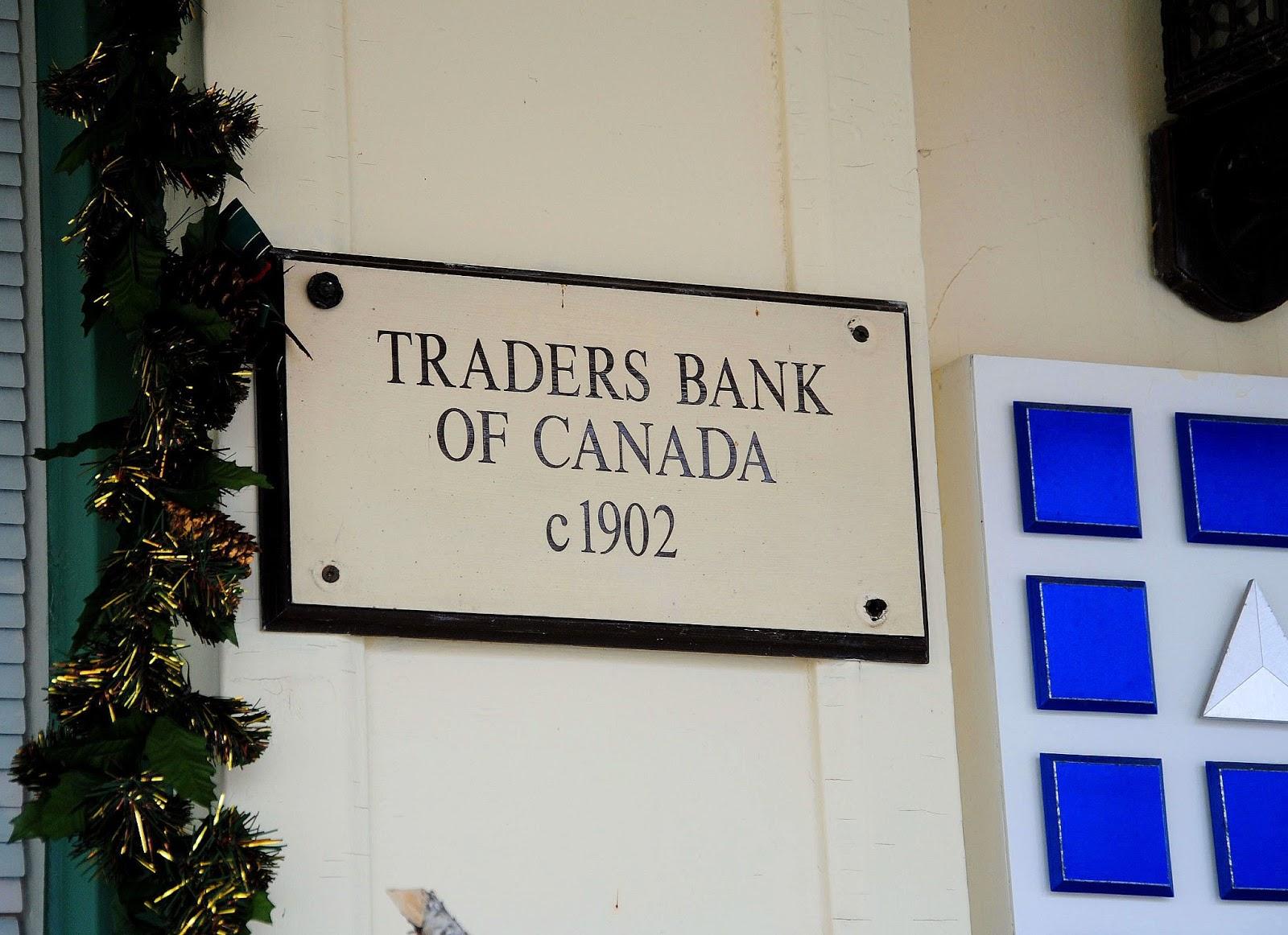 Royal bank of canada options trading
