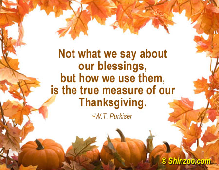 happy-thanksgiving-quotes-25.jpg