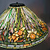 Tiffany Glass Art