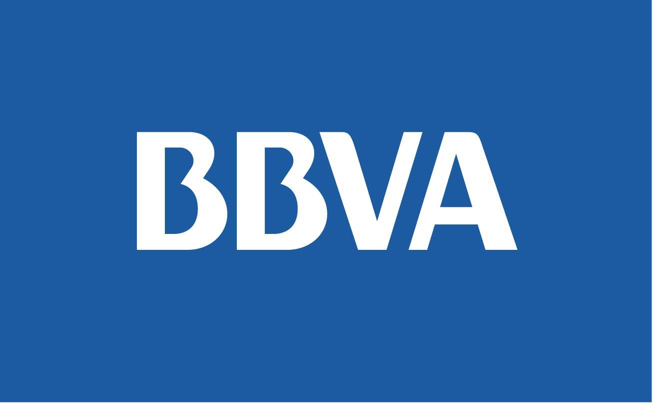 Bancos en colombia banco bbva for Banco bilbao vizcaya oficinas