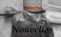 http://chroniques-etoilees.blogspot.be/search/label/Nouvelles