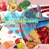 10 Makanan Terbaik yang Dapat Membantu 'Membersihkan' Arteri Anda