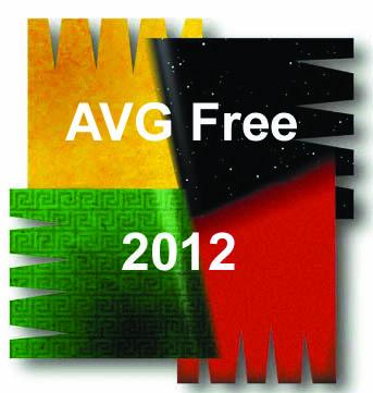 WatFile.com Download Free AVG Anti-Virus Free Edition 2012 [Download Mediafire]