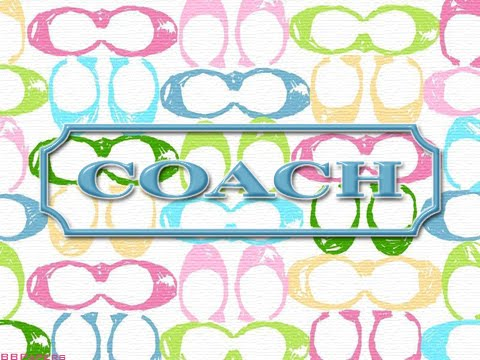 gallery for brown coach wallpaper