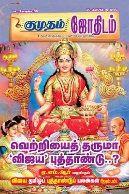 2013 Guru Peyarchi Palangal For Simha Rasi | Autos Post