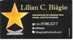 Lilian C. Biágio
