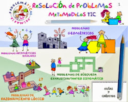 RESOLUCIÓN PROBLEMAS TIC