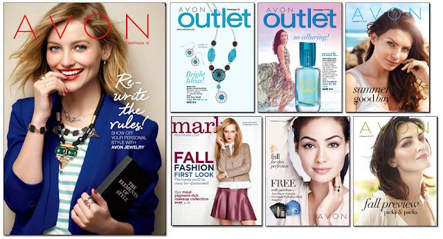 https://www.avon.com/brochure/?s=ShopBroch&c=repPWP&repid=15713610&tntexp=pwp-b&mboxSession=1437131913423-890449