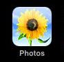 Qysh Me Kriju Foto Albume ne iPhone!