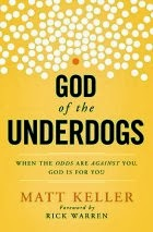 http://www.amazon.com/s/ref=nb_sb_ss_i_0_21?url=search-alias%3Dstripbooks&field-keywords=god+of+the+underdogs+matt+keller&sprefix=God+of+the+Underdogs+%2Cstripbooks%2C210