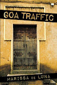 Goa Traffic