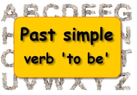 https://learnenglishkids.britishcouncil.org/es/grammar-tests/past-simple-verb-be