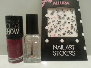 colorshow-wine-shimmer-nail-art-stickers