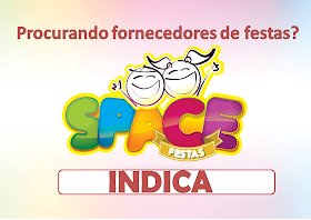 SPACE INDICA