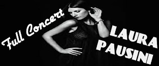 laura pausini italian singer