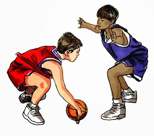 Επιλογή αθλητών 2000 και 2001 την Κυριακή 03.11.13 στο Μοσχάτο