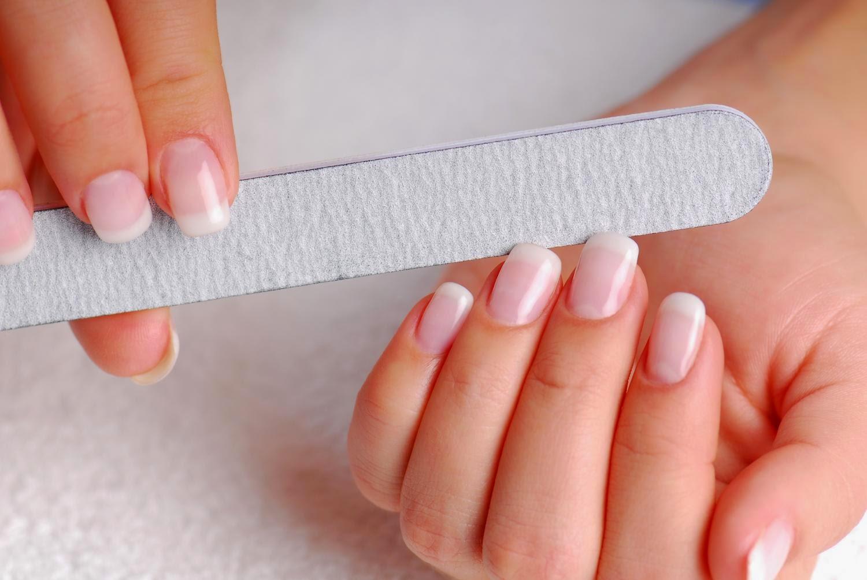 How To Make Your Nail Polish Last Longer | Diva Likes
