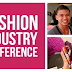 Fashion Industry holds Conference for High School Students