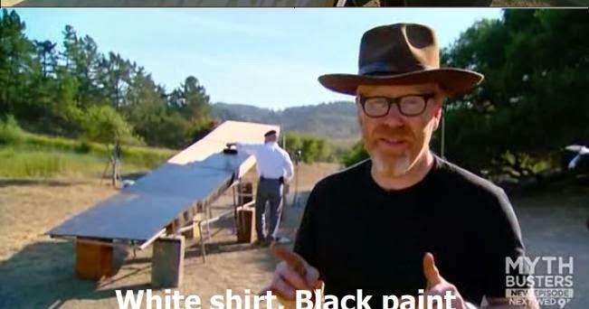 white shirt paint white shirt black paint dr heckle