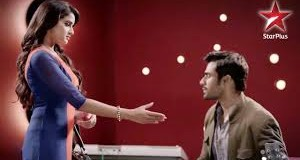 Badtameez Dil 9 September 2015 Full Episode Star Plus