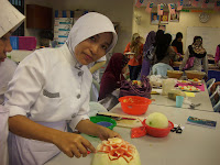 Sijil Kemahiran Malaysia 1