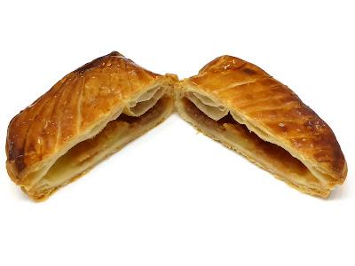 アップルパイ | Pain au Traditionnel(パンオトラディショネル)