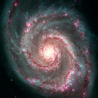 http://4.bp.blogspot.com/-Dx_aXmprn1Q/TieVh6TcL2I/AAAAAAAAAAg/CmRfAnKezeI/s1600/galaxia-espiral.jpg