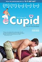 descargar JeCupid gratis, eCupid online