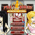 FREE DOWNLOAD GAME Frat House The Perfect Score FULL VERSION (PC/ENG) MEDIAFIRE LINK