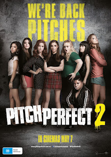 Watch Pitch Perfect 2 (2015) movie free online